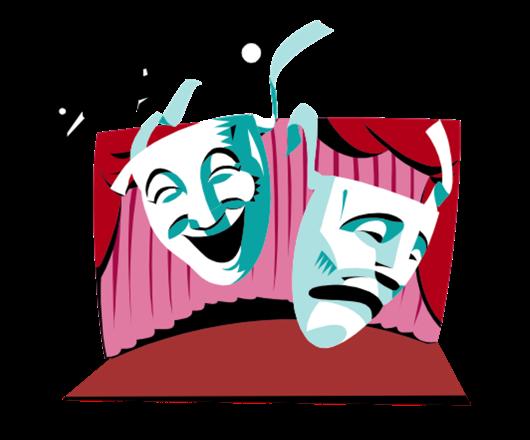 La_maschera_Teatro